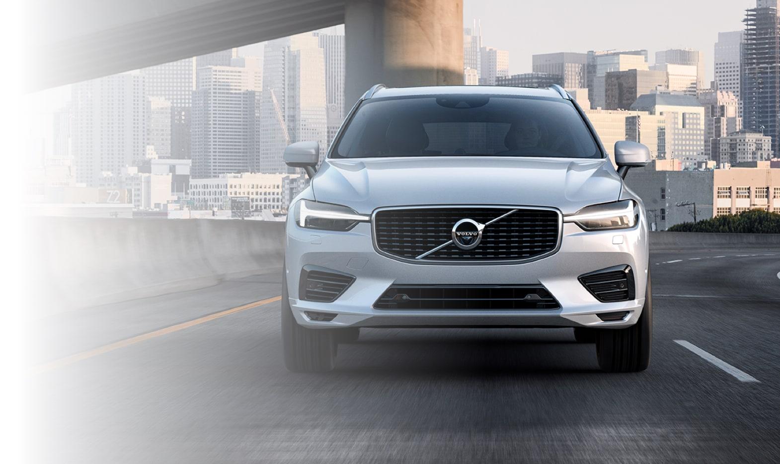 Volvo Dealership Near Me >> New 2019 Volvo Used Car Dealer West Springfield Ma Volvo